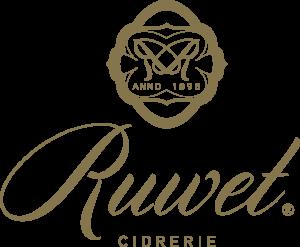 RuwetCidrerie_logo
