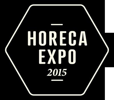 Logo-Horeca-Expo-2015-png
