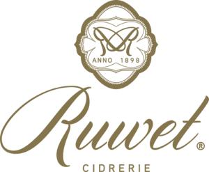 RuwetCidrerie_logo-300x247