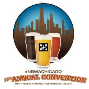 convention-logo-2016