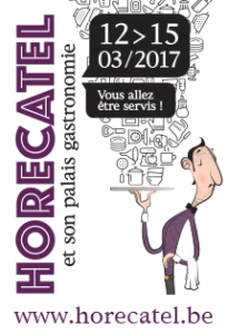 Horecatel logo17